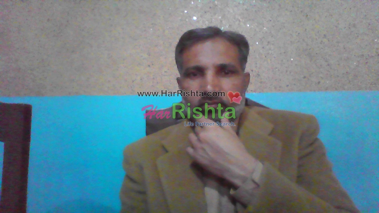 Awan Boy Rishta in Bhimber