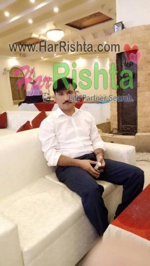 Mahar Boy Rishta in Sargodha