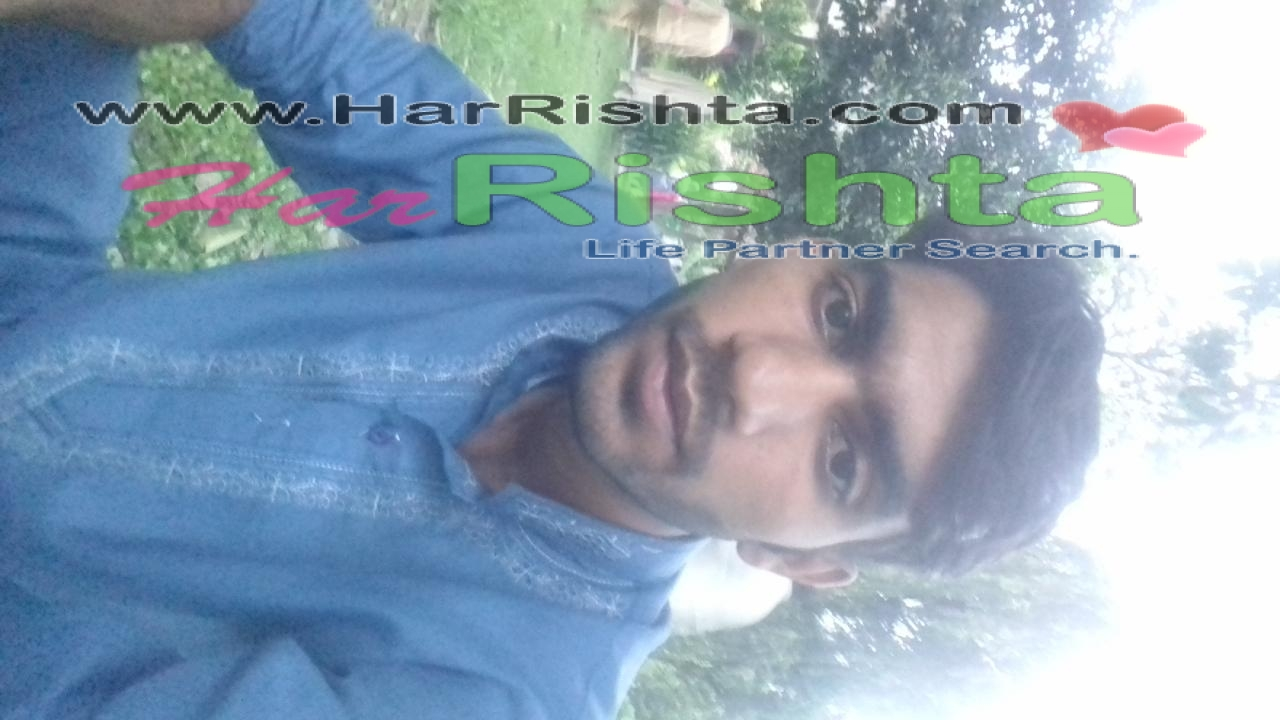 Rajput Boy Rishta in Mirpur