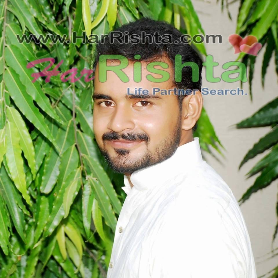 Ghuman Boy Rishta in Lahore
