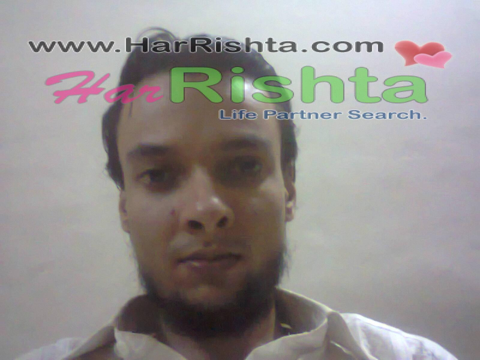 Afridi Boy Rishta in Hyderabad