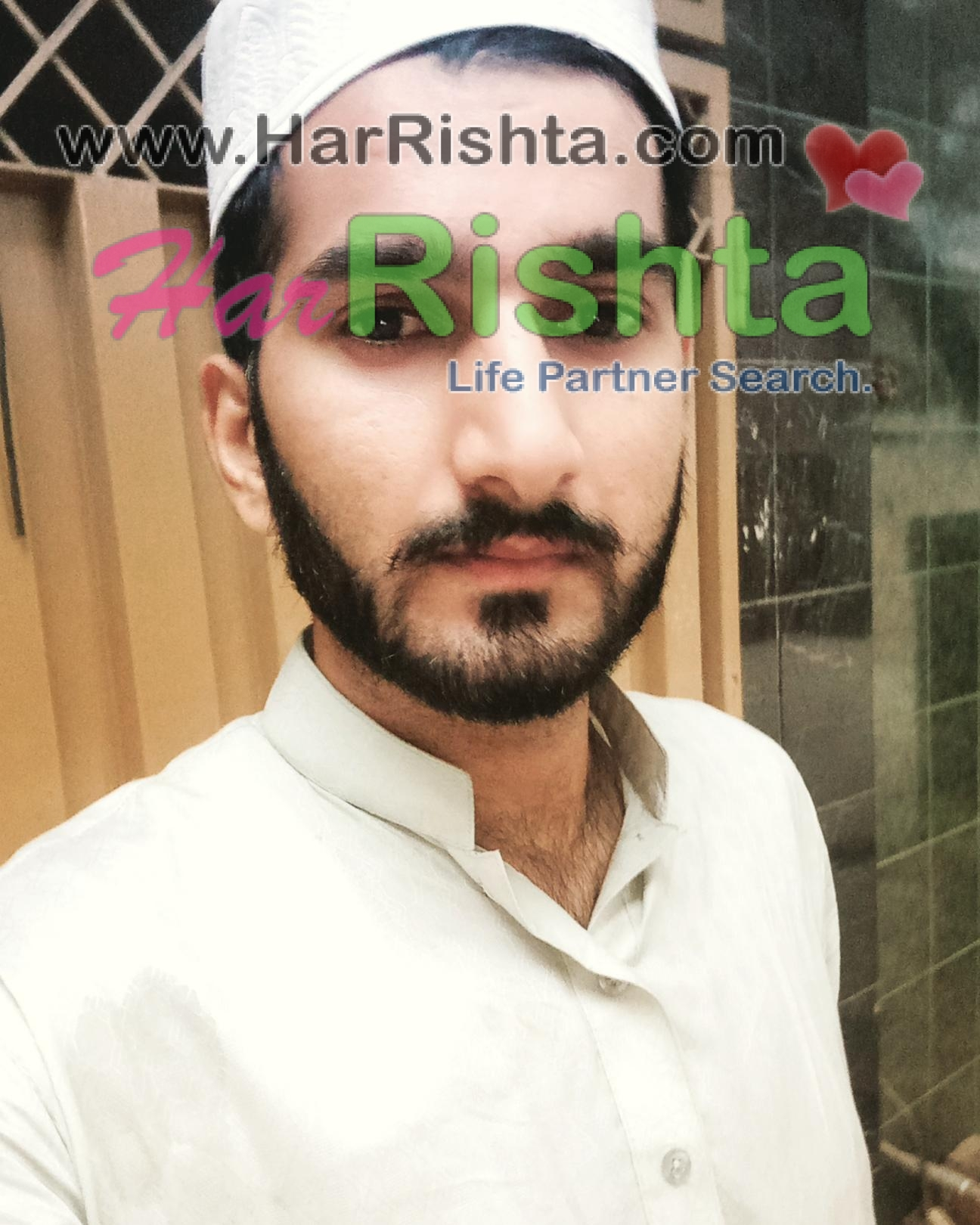 Alvi Boy Rishta in Faisalabad