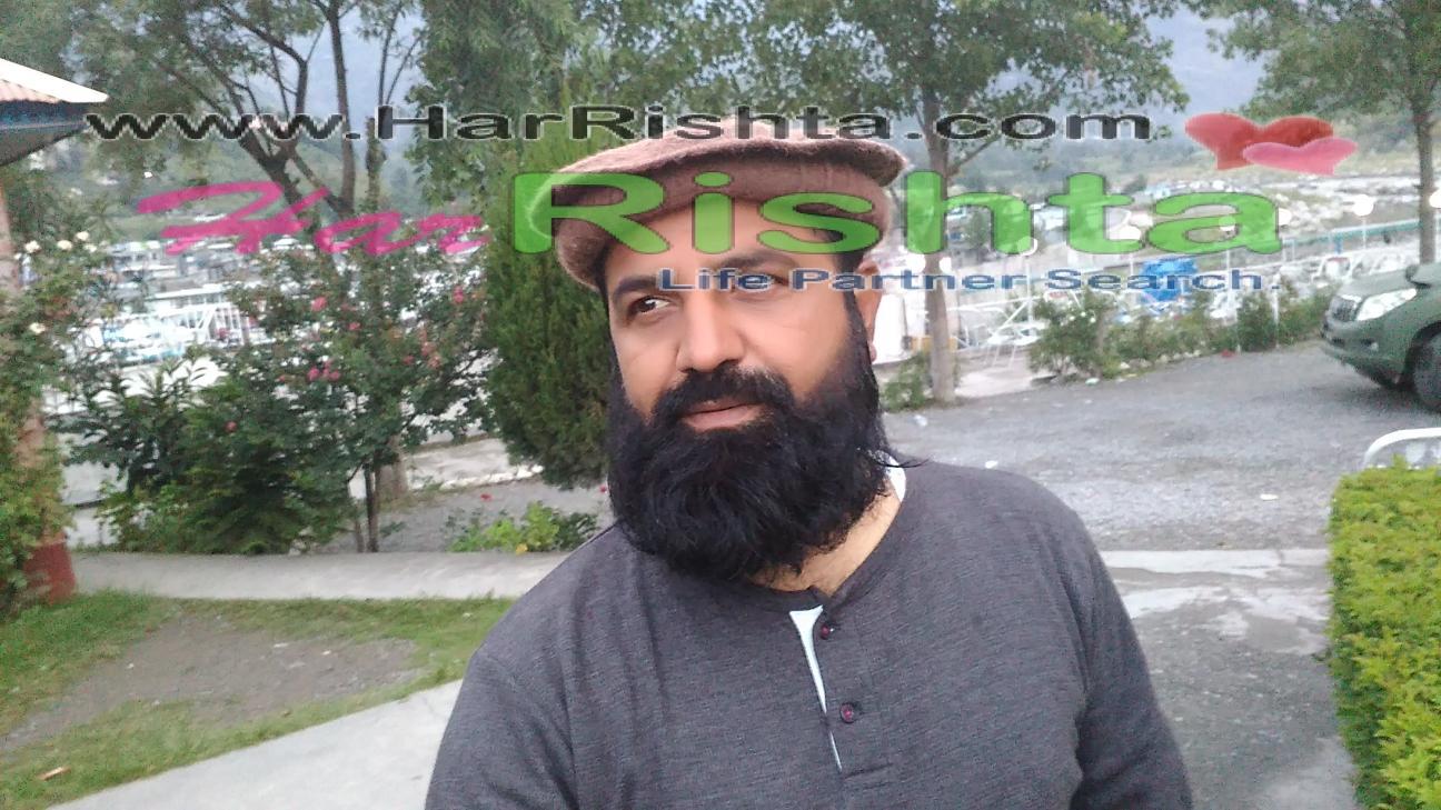 Durrani Boy Rishta in Multan
