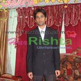 Jat Boy Rishta in Gujranwala