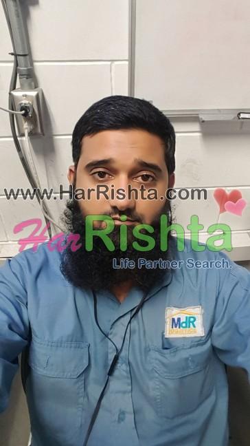 Khokhar Boy Rishta in Karachi