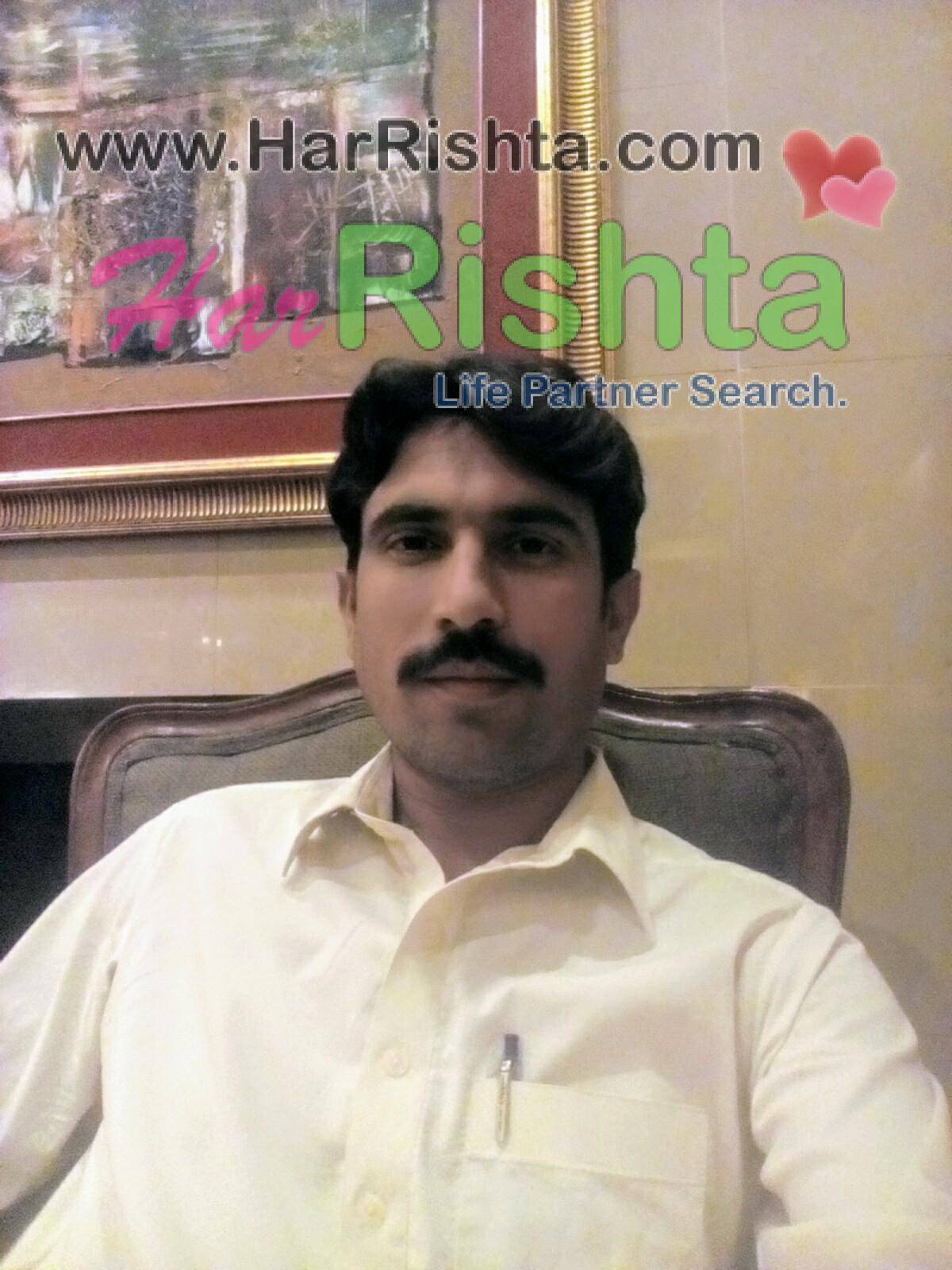 Awan Boy Rishta in Rawalpindi