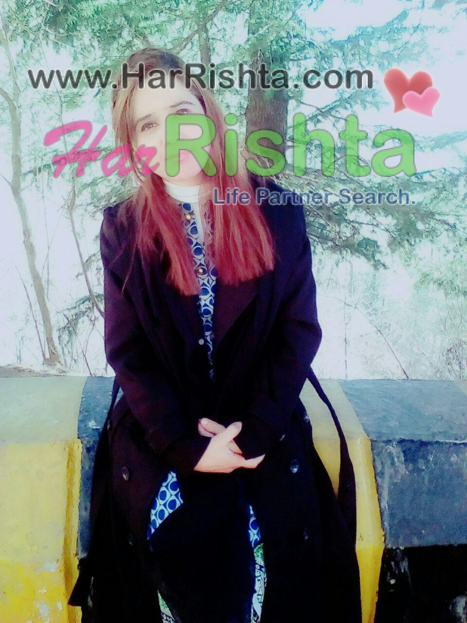 Sadozai Girl Rishta in Rawalpindi