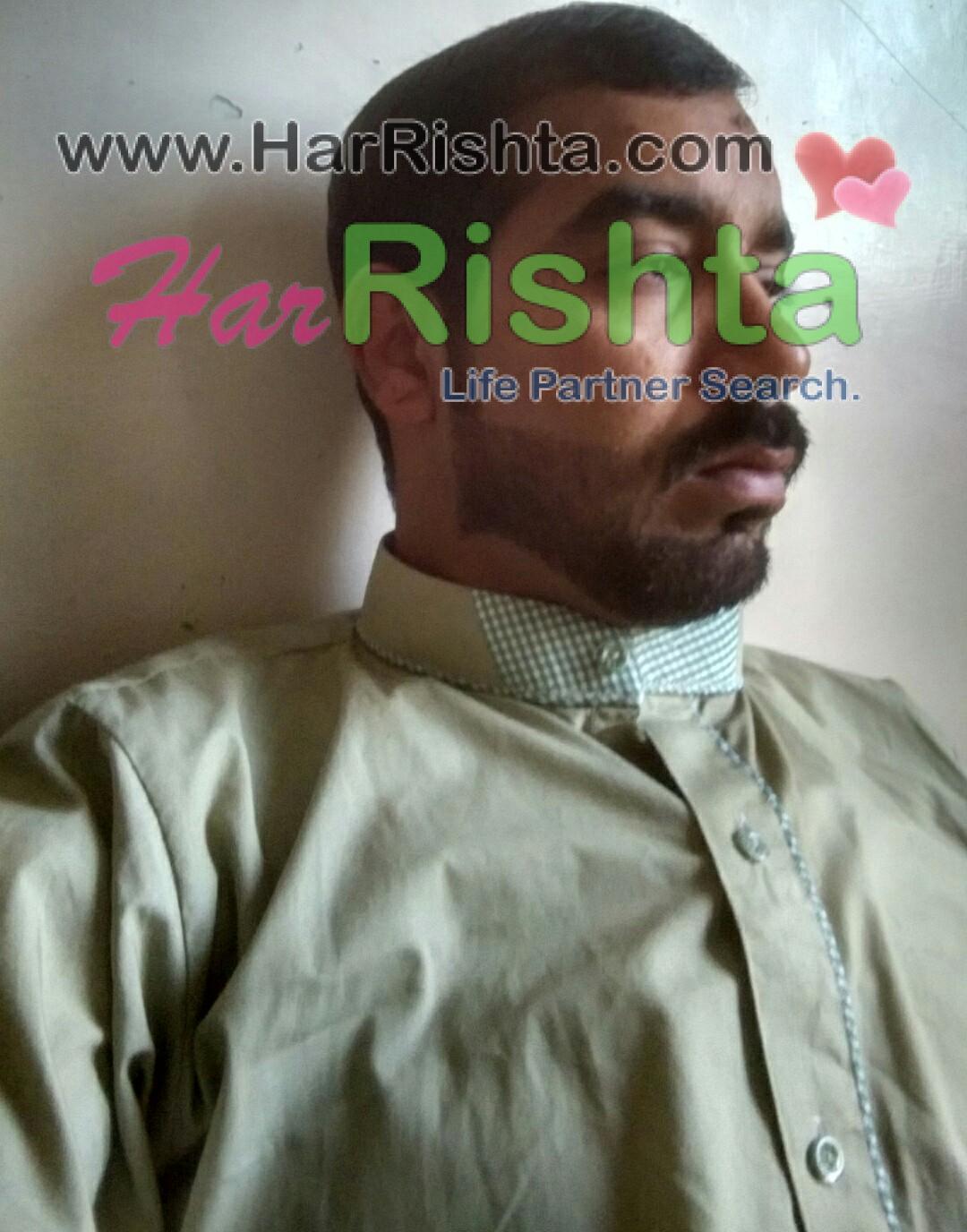 Popalzai Boy Rishta in Karachi