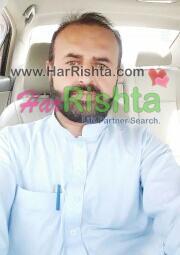 Durrani Boy Rishta in Quetta