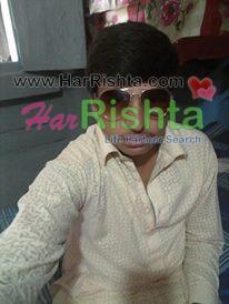 Chaudhry Boy Rishta in Karachi