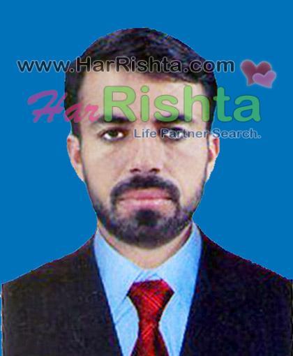 Khan Boy Rishta in Mianwali