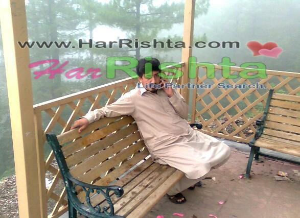 Khan Boy Rishta in Peshawar