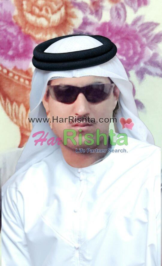 Malik Boy Rishta in Bahawalpur