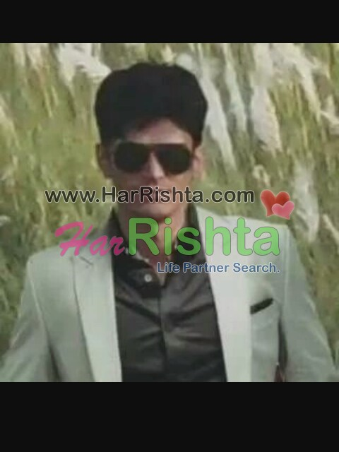 Raja Boy Rishta in Murree