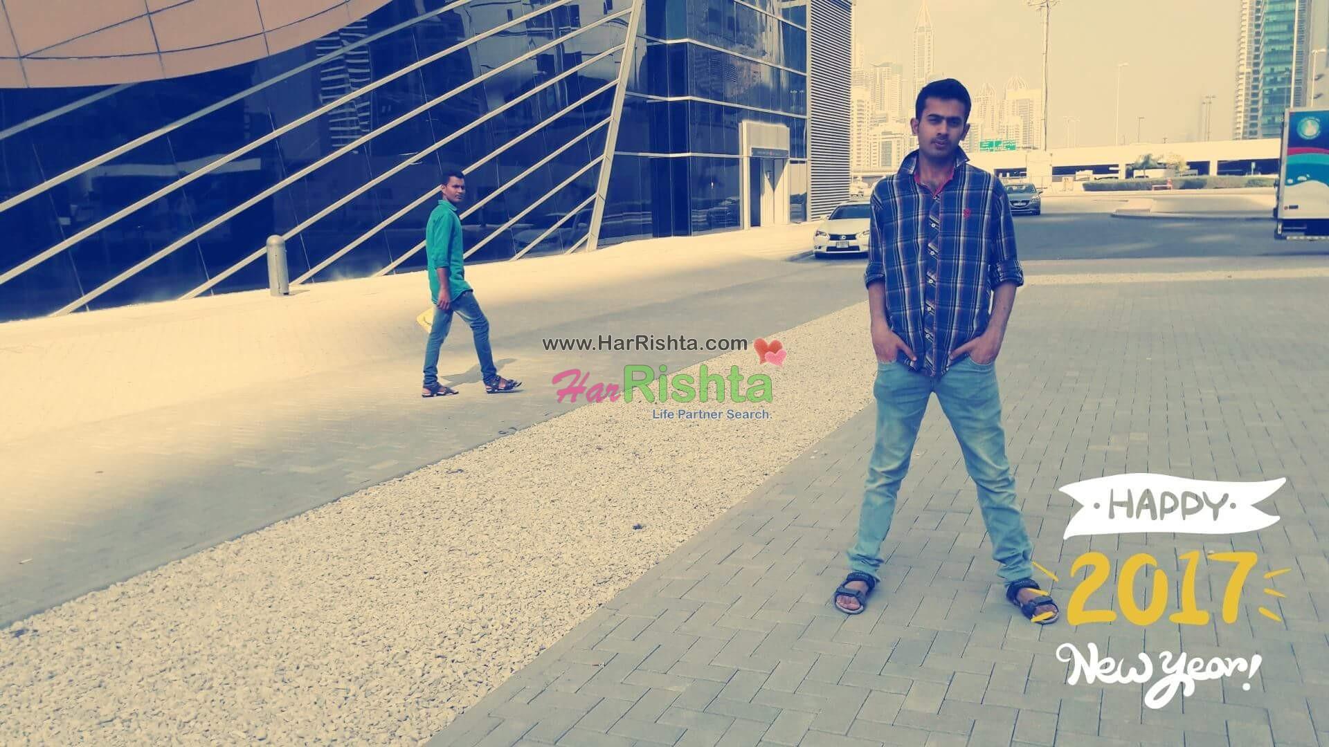 Malik Boy Rishta in Attock