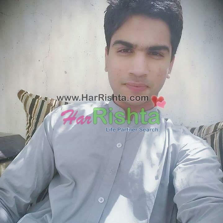 Abbasi Boy Rishta in Larkana