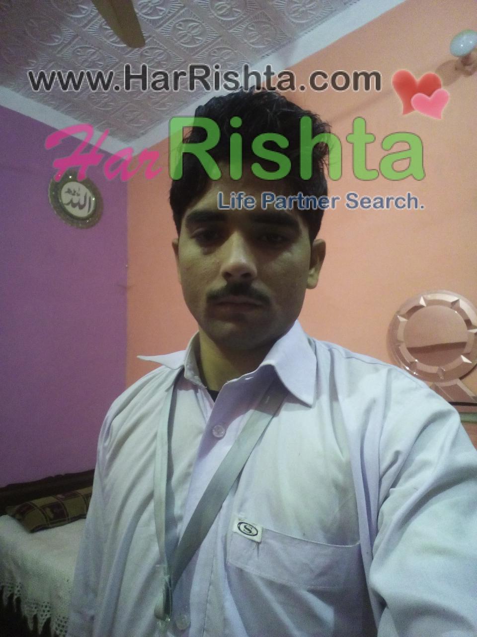 Sheikh Boy Rishta in Lakki Marwat