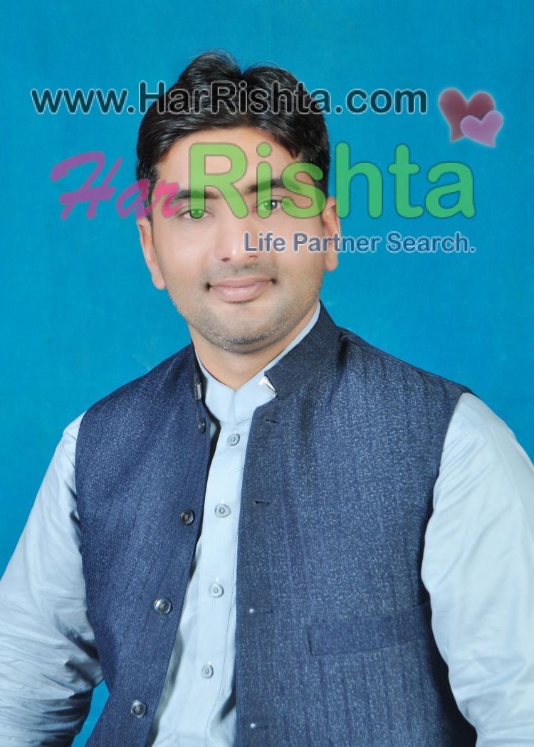 Kundi Boy Rishta in Bhakkar