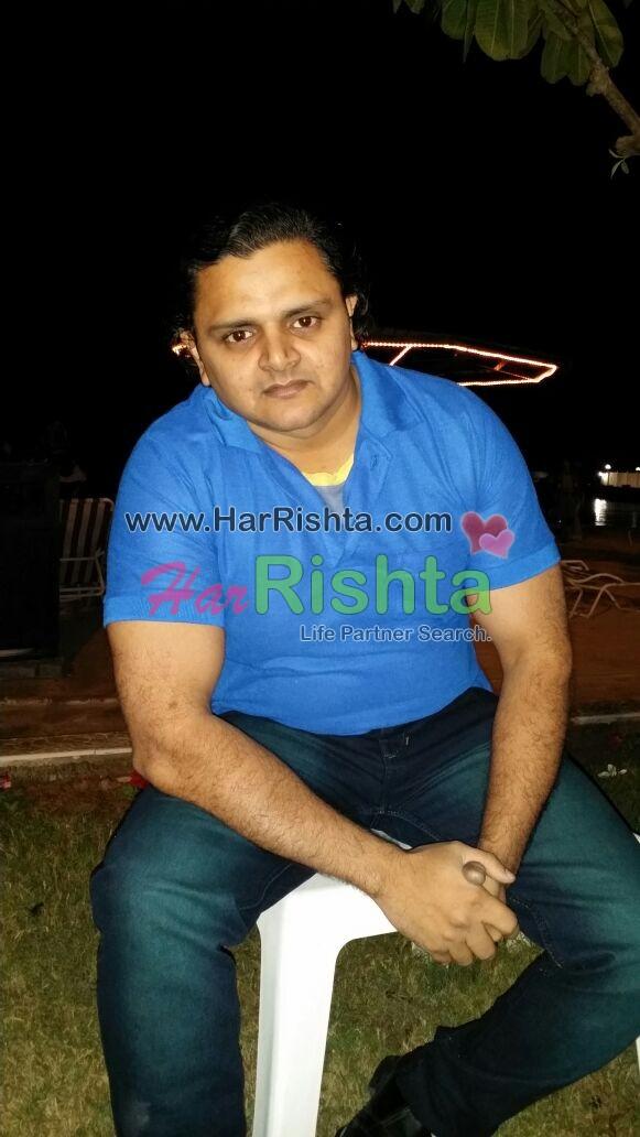 Kayani Boy Rishta in Lahore
