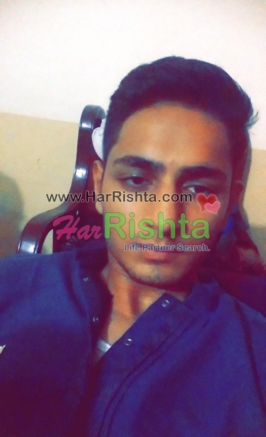 Sheikh Boy Rishta in Rawalpindi