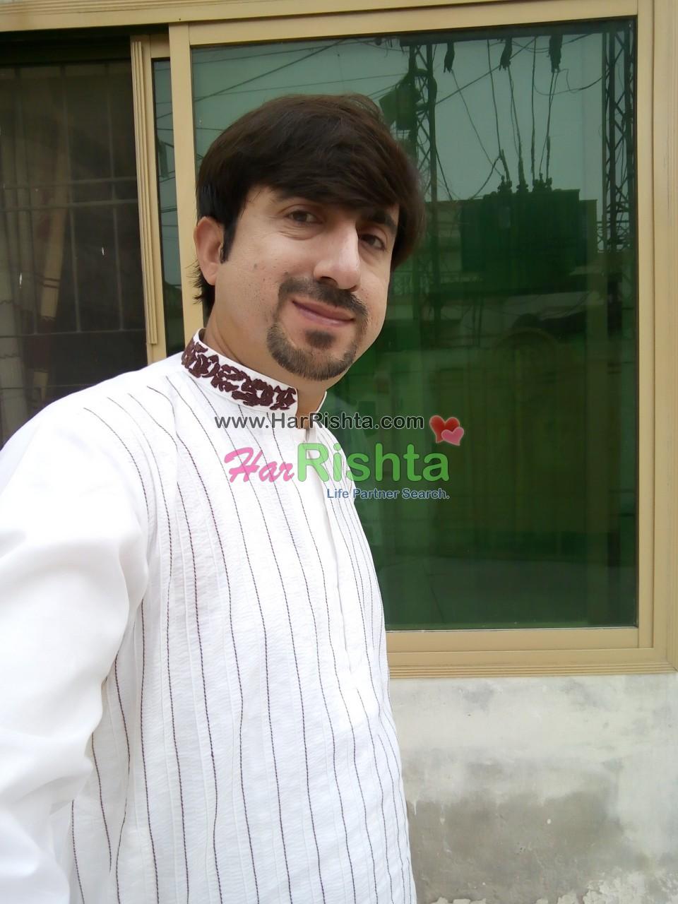 Tirmizi Boy Rishta in Faisalabad