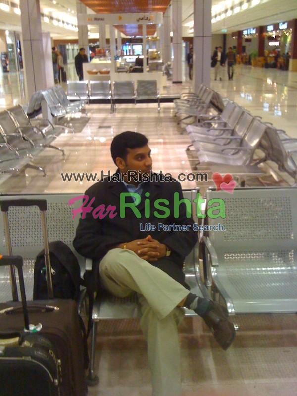 Rajput Boy Rishta in Jhelum