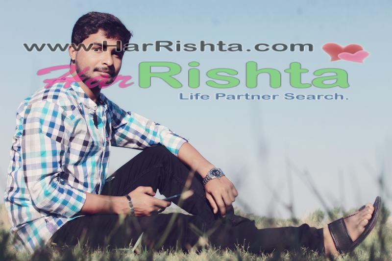 Bhatti Boy Rishta in Chakwal