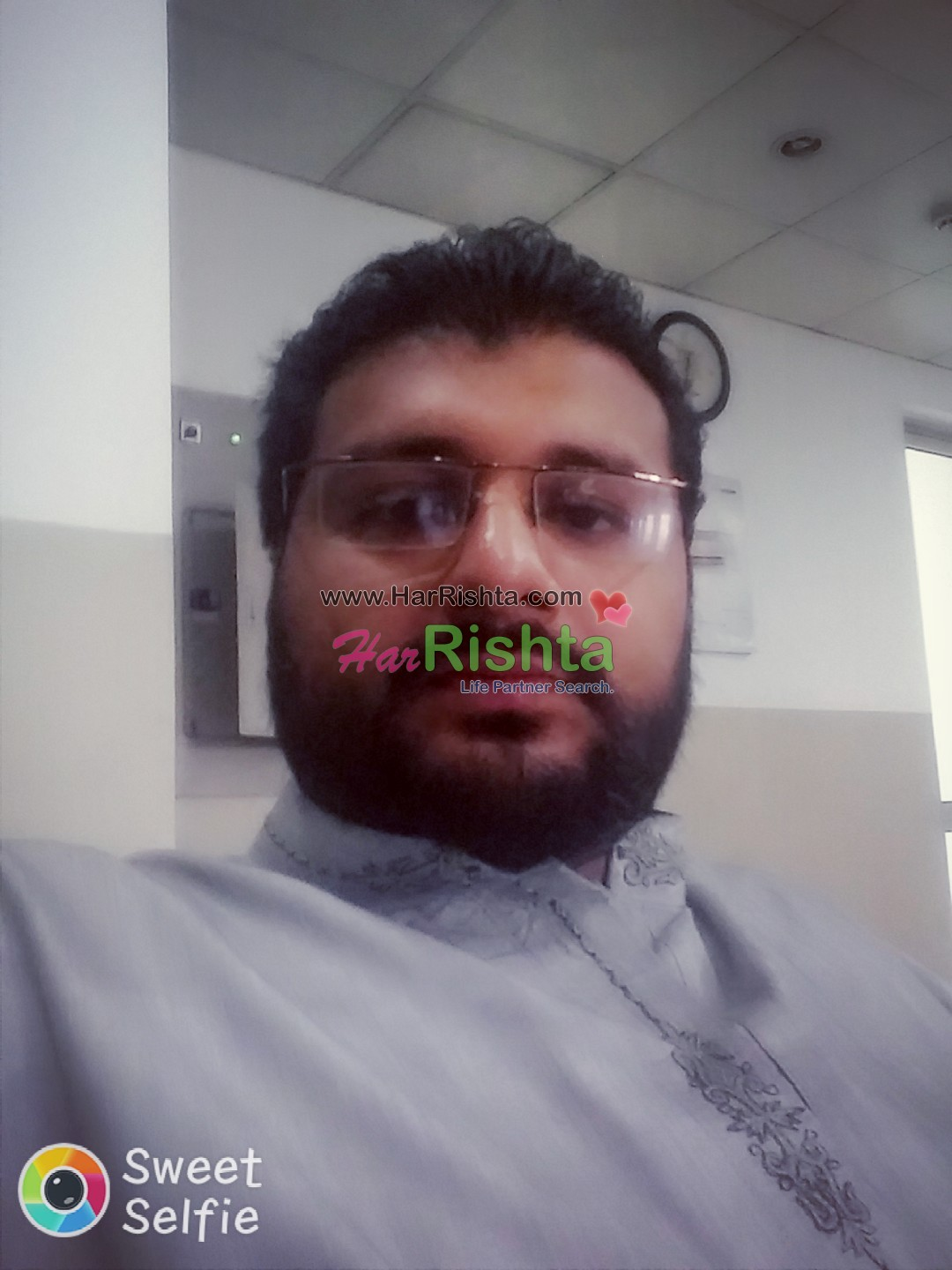 Other Boy Rishta in Rawalpindi