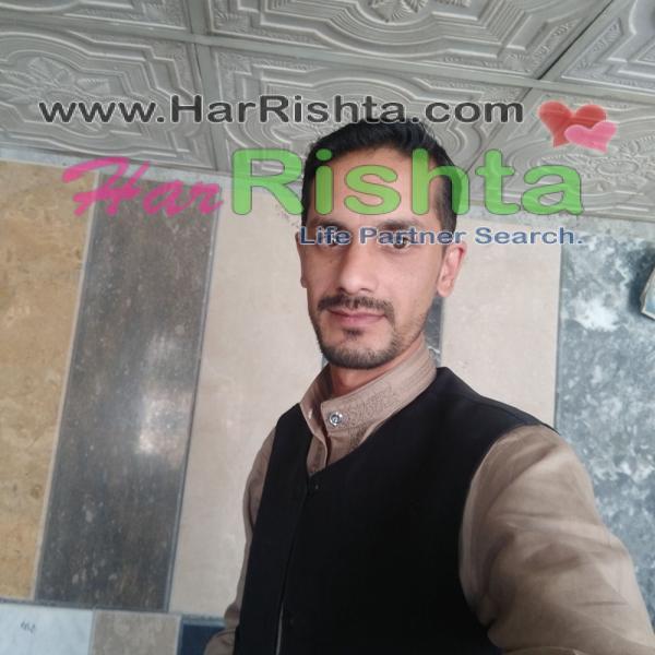 Khan Boy Rishta in Abbottabad