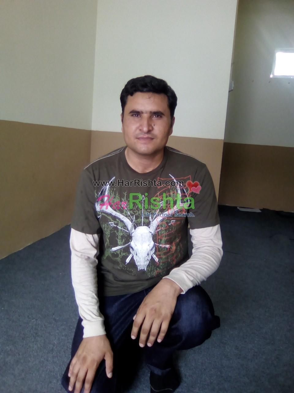 Sheikh Boy Rishta in Mardan