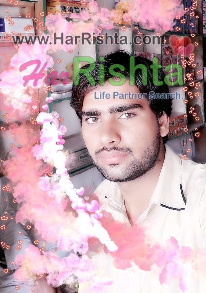 Bhatti Boy Rishta in Muzaffargarh