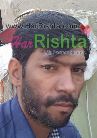 Rizvi Boy Rishta in Multan