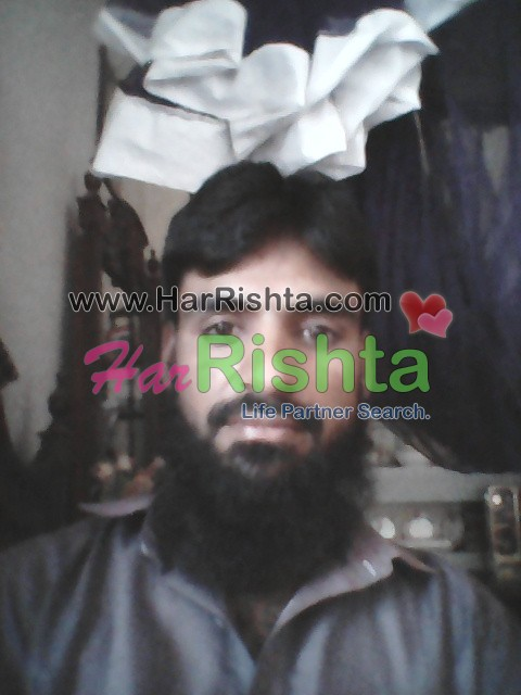Rana Rajput Boy Rishta in Multan