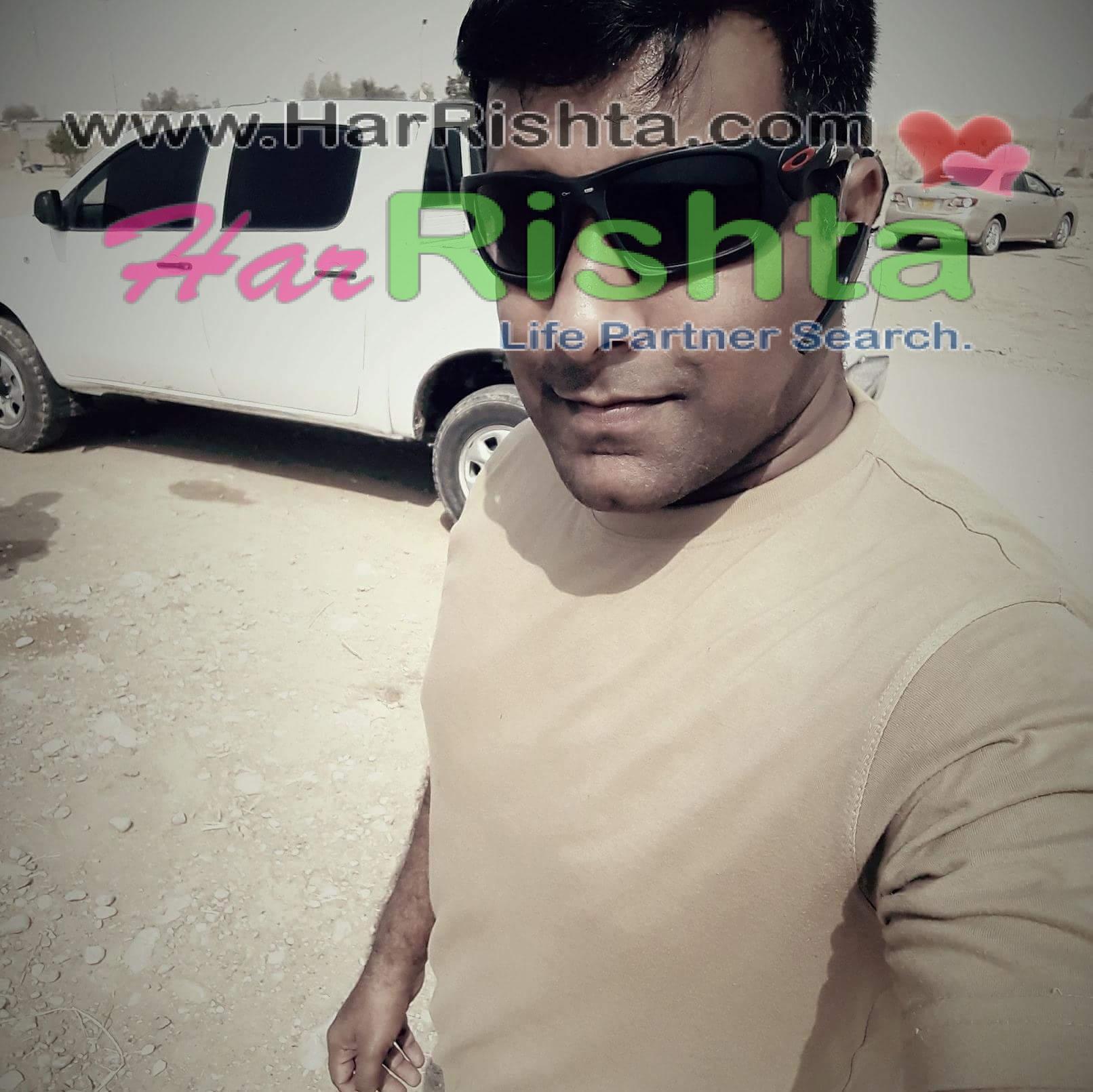 Rana Rajput Boy Rishta in Rawalpindi