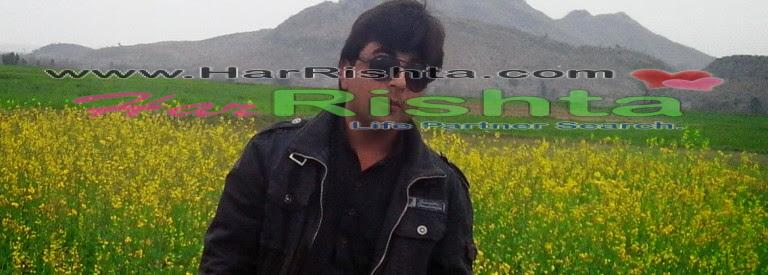 Malik Boy Rishta in Kohat