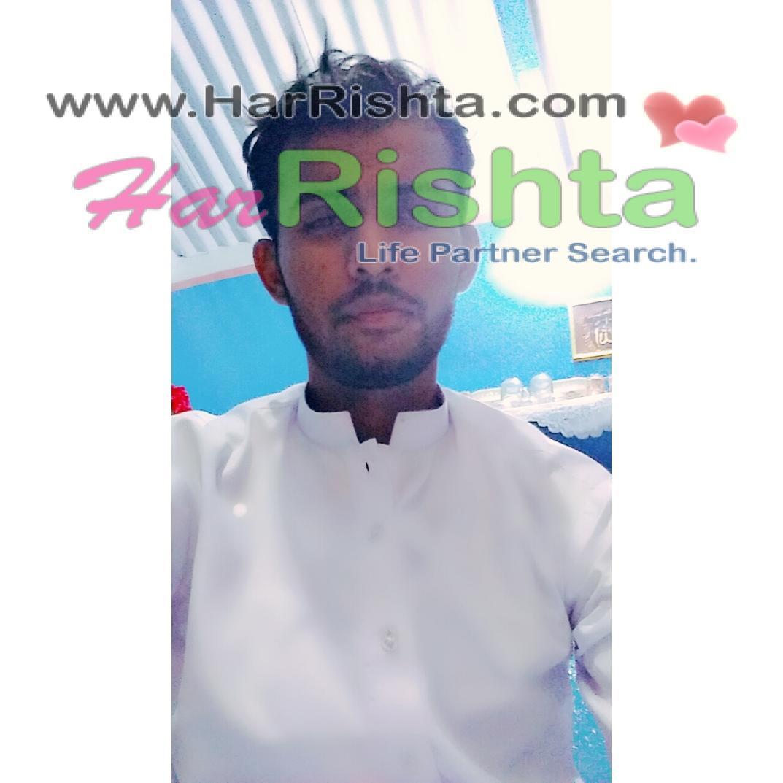 Other Boy Rishta in Karachi