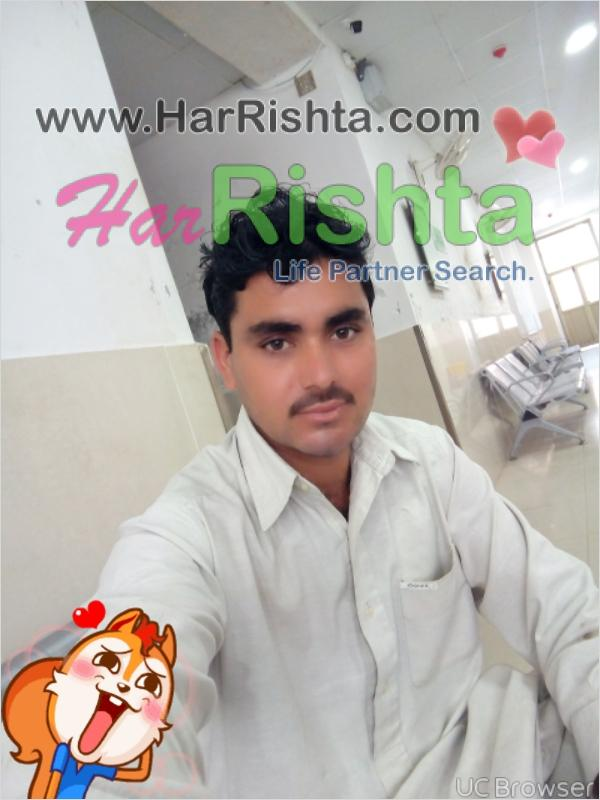 Khan Boy Rishta in Mianwali