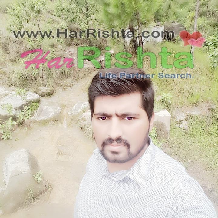 Ansari Boy Rishta in Gujrat