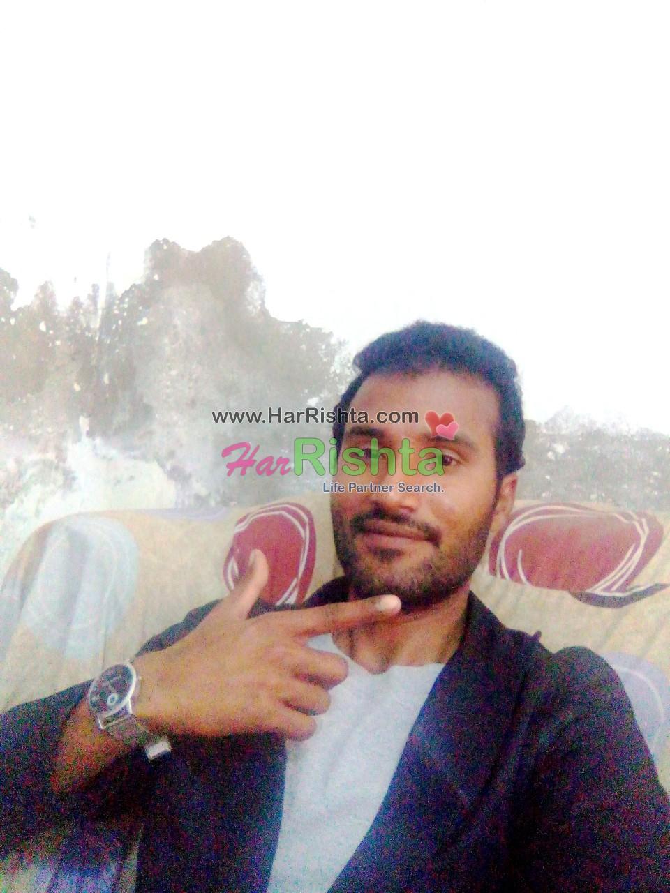 Rajput Boy Rishta in Sheikhupura