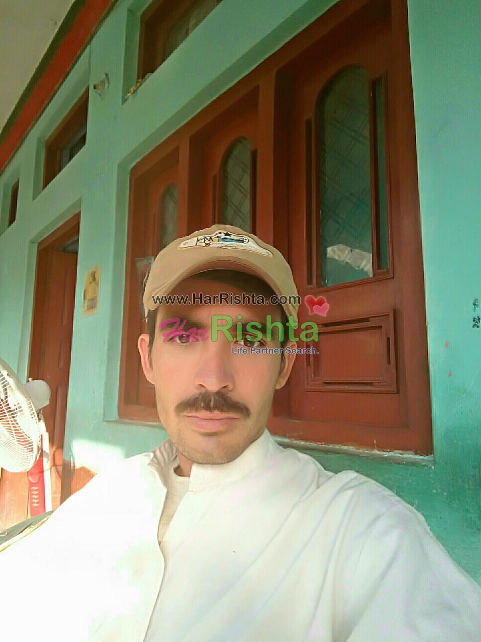Yousafzai Boy Rishta in Swat