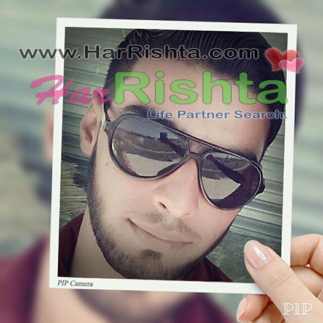 Arain Boy Rishta in Mirpur