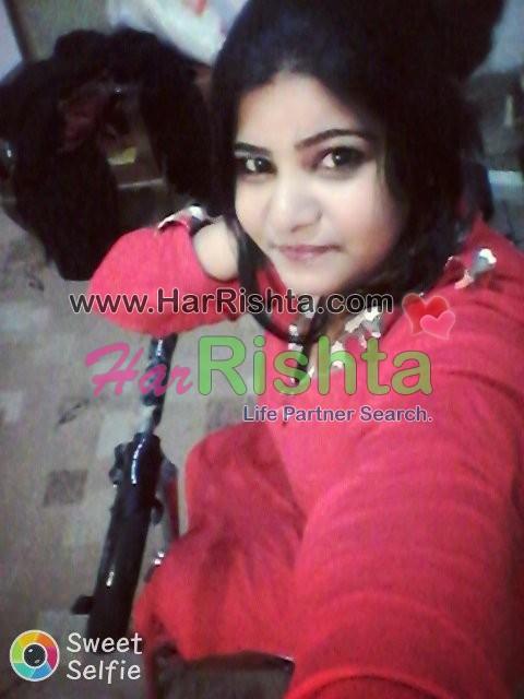 Jat Girl Rishta in Faisalabad