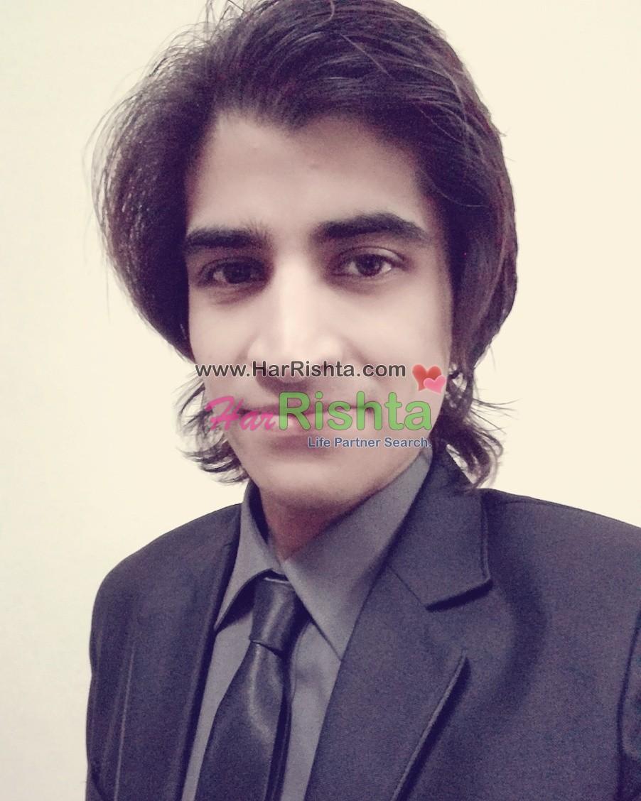 Chughtai Boy Rishta in Lahore