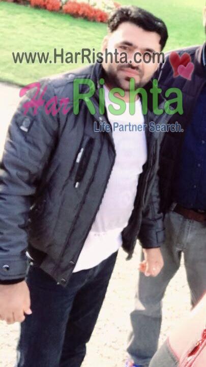 Jat Boy Rishta in Narowal
