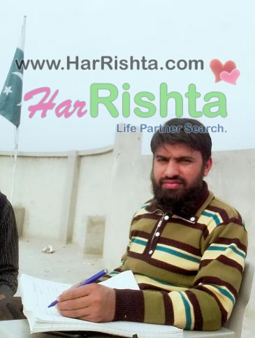Malik Boy Rishta in Okara