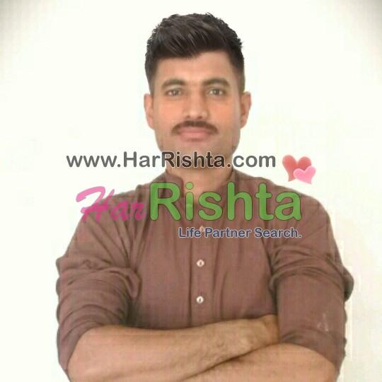 Jat Boy Rishta in Toba Tek Singh