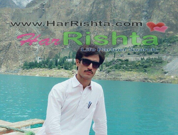 Khan Boy Rishta in Bannu