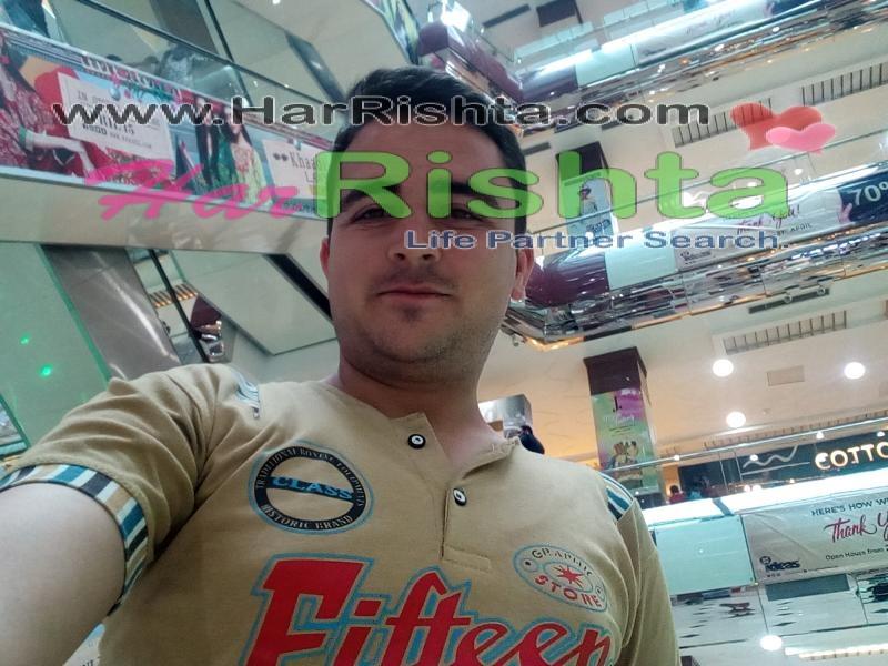 Khattak Boy Rishta in Mardan