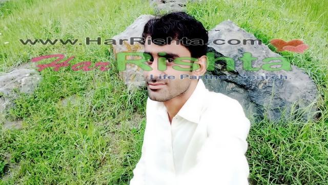 Other Boy Rishta in Bahawalpur