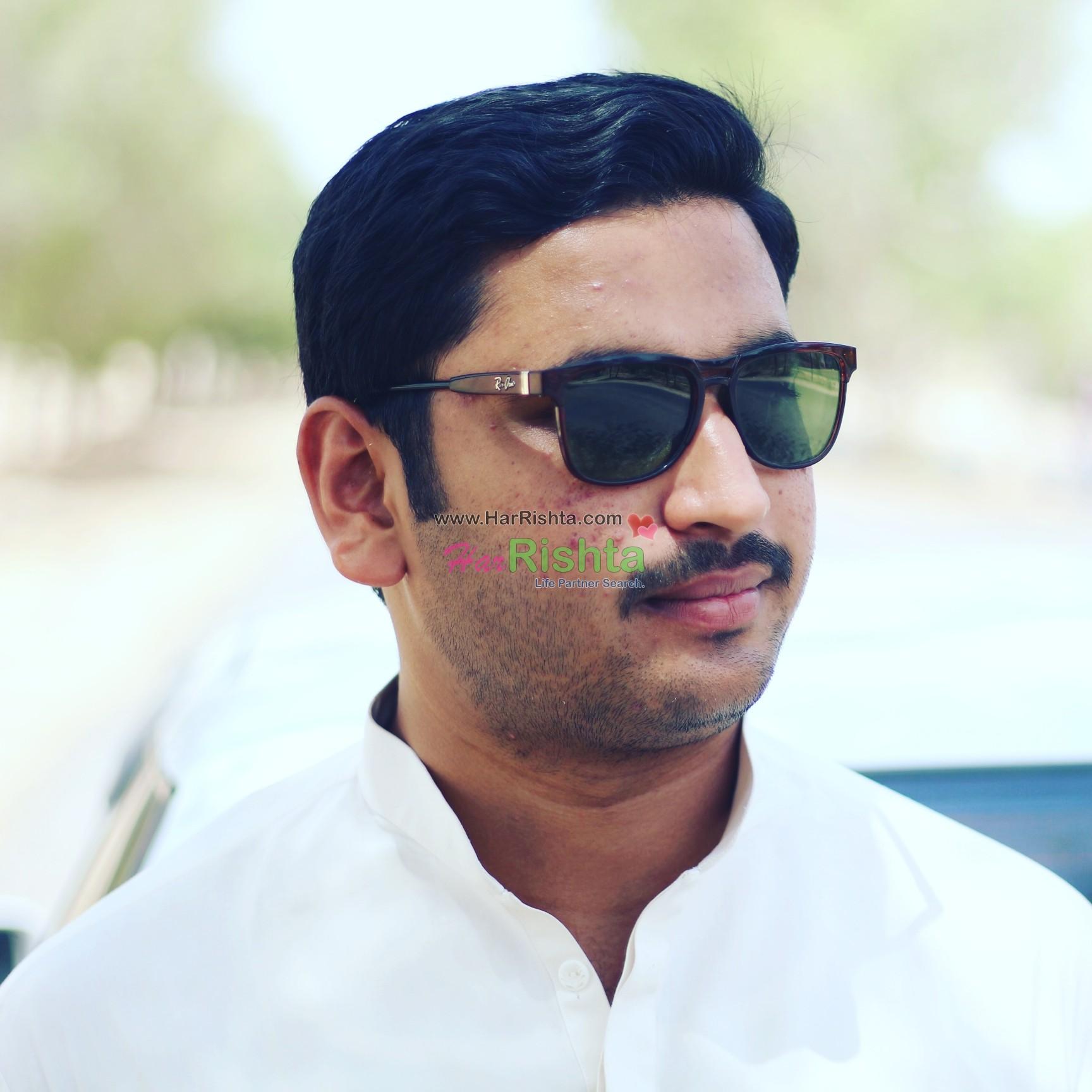 Ansari Boy Rishta in Nawabshah
